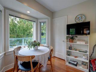 Photo 8: 1412 Oliver St in : OB South Oak Bay House for sale (Oak Bay)  : MLS®# 857564
