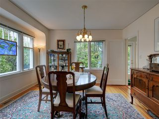 Photo 6: 1412 Oliver St in : OB South Oak Bay House for sale (Oak Bay)  : MLS®# 857564