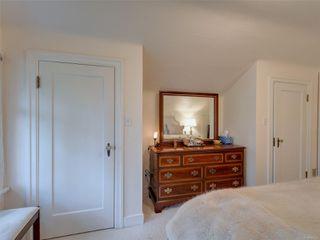 Photo 10: 1412 Oliver St in : OB South Oak Bay House for sale (Oak Bay)  : MLS®# 857564