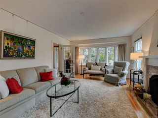Photo 5: 1412 Oliver St in : OB South Oak Bay House for sale (Oak Bay)  : MLS®# 857564