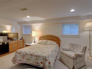 Photo 16: 1412 Oliver St in : OB South Oak Bay House for sale (Oak Bay)  : MLS®# 857564