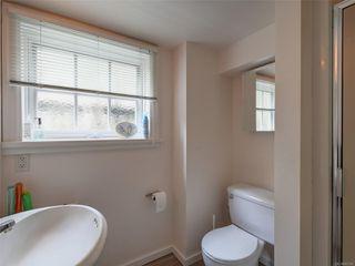 Photo 17: 1412 Oliver St in : OB South Oak Bay House for sale (Oak Bay)  : MLS®# 857564