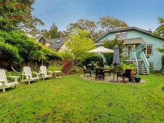 Photo 23: 1412 Oliver St in : OB South Oak Bay House for sale (Oak Bay)  : MLS®# 857564