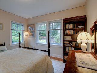 Photo 12: 1412 Oliver St in : OB South Oak Bay House for sale (Oak Bay)  : MLS®# 857564