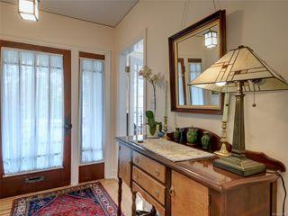 Photo 18: 1412 Oliver St in : OB South Oak Bay House for sale (Oak Bay)  : MLS®# 857564