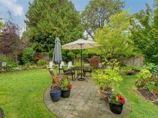 Photo 22: 1412 Oliver St in : OB South Oak Bay House for sale (Oak Bay)  : MLS®# 857564