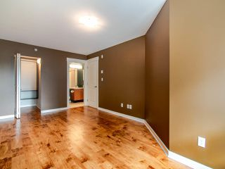 Photo 13: 415 20750 DUNCAN WAY in Langley: Langley City Condo for sale : MLS®# R2485777