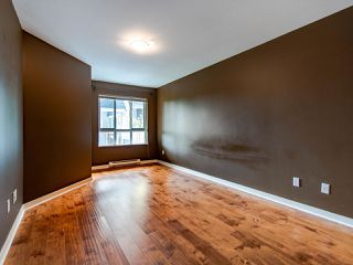 Photo 12: 415 20750 DUNCAN WAY in Langley: Langley City Condo for sale : MLS®# R2485777