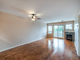 Photo 6: 415 20750 DUNCAN WAY in Langley: Langley City Condo for sale : MLS®# R2485777