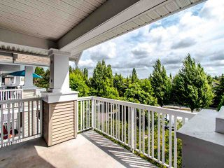 Photo 20: 415 20750 DUNCAN WAY in Langley: Langley City Condo for sale : MLS®# R2485777