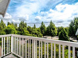 Photo 19: 415 20750 DUNCAN WAY in Langley: Langley City Condo for sale : MLS®# R2485777