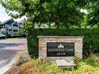 Photo 2: 415 20750 DUNCAN WAY in Langley: Langley City Condo for sale : MLS®# R2485777