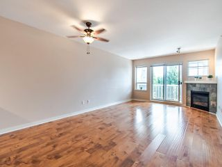 Photo 7: 415 20750 DUNCAN WAY in Langley: Langley City Condo for sale : MLS®# R2485777