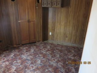 Photo 5: : Rural Strathcona County House for sale : MLS®# E4220603