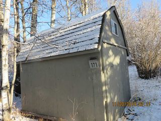 Photo 12: : Rural Strathcona County House for sale : MLS®# E4220603