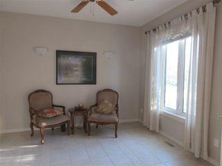 Photo 17: 26 EASTCOTT Drive: St. Albert House for sale : MLS®# E4223050
