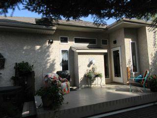 Photo 38: 26 EASTCOTT Drive: St. Albert House for sale : MLS®# E4223050
