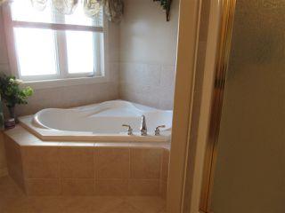 Photo 13: 26 EASTCOTT Drive: St. Albert House for sale : MLS®# E4223050