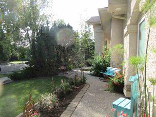 Photo 49: 26 EASTCOTT Drive: St. Albert House for sale : MLS®# E4223050