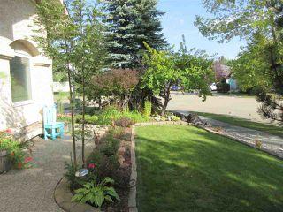 Photo 47: 26 EASTCOTT Drive: St. Albert House for sale : MLS®# E4223050