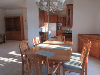 Photo 9: 26 EASTCOTT Drive: St. Albert House for sale : MLS®# E4223050