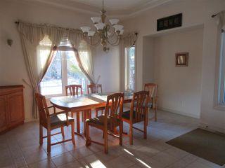 Photo 10: 26 EASTCOTT Drive: St. Albert House for sale : MLS®# E4223050