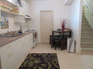 Photo 19: 26 EASTCOTT Drive: St. Albert House for sale : MLS®# E4223050