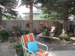 Photo 41: 26 EASTCOTT Drive: St. Albert House for sale : MLS®# E4223050