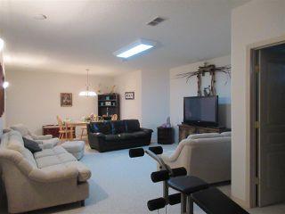 Photo 20: 26 EASTCOTT Drive: St. Albert House for sale : MLS®# E4223050