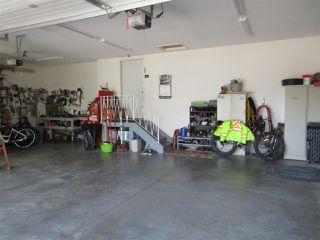 Photo 26: 26 EASTCOTT Drive: St. Albert House for sale : MLS®# E4223050