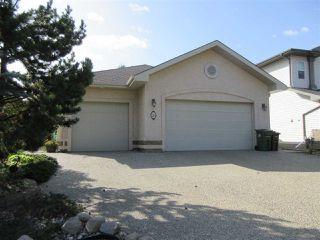 Photo 31: 26 EASTCOTT Drive: St. Albert House for sale : MLS®# E4223050