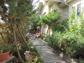 Photo 44: 26 EASTCOTT Drive: St. Albert House for sale : MLS®# E4223050