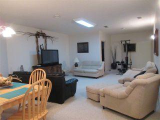 Photo 21: 26 EASTCOTT Drive: St. Albert House for sale : MLS®# E4223050