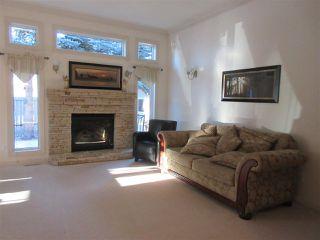 Photo 5: 26 EASTCOTT Drive: St. Albert House for sale : MLS®# E4223050
