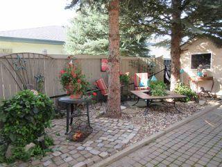 Photo 34: 26 EASTCOTT Drive: St. Albert House for sale : MLS®# E4223050