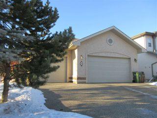 Photo 2: 26 EASTCOTT Drive: St. Albert House for sale : MLS®# E4223050