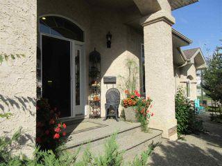 Photo 43: 26 EASTCOTT Drive: St. Albert House for sale : MLS®# E4223050