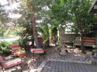 Photo 32: 26 EASTCOTT Drive: St. Albert House for sale : MLS®# E4223050