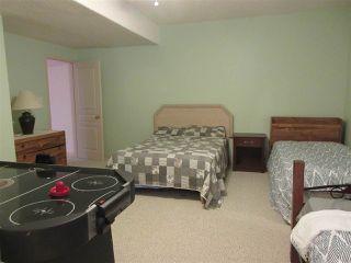 Photo 23: 26 EASTCOTT Drive: St. Albert House for sale : MLS®# E4223050