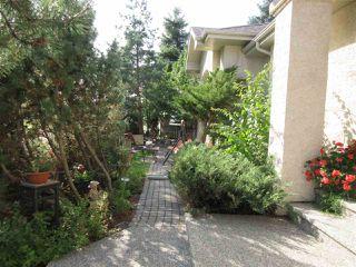 Photo 46: 26 EASTCOTT Drive: St. Albert House for sale : MLS®# E4223050