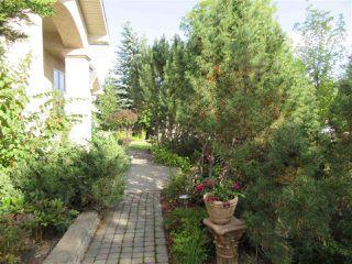 Photo 42: 26 EASTCOTT Drive: St. Albert House for sale : MLS®# E4223050