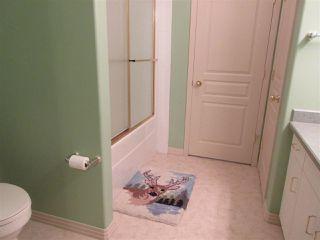Photo 24: 26 EASTCOTT Drive: St. Albert House for sale : MLS®# E4223050