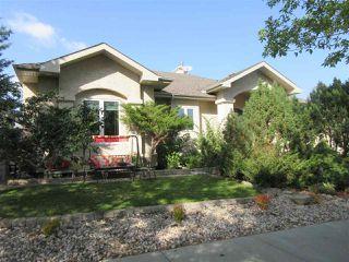 Photo 3: 26 EASTCOTT Drive: St. Albert House for sale : MLS®# E4223050