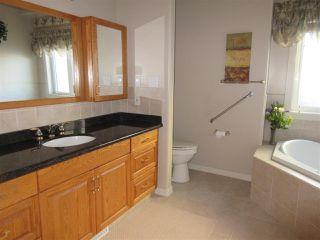 Photo 14: 26 EASTCOTT Drive: St. Albert House for sale : MLS®# E4223050