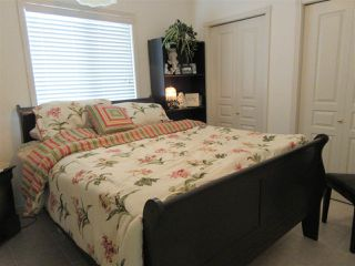 Photo 15: 26 EASTCOTT Drive: St. Albert House for sale : MLS®# E4223050