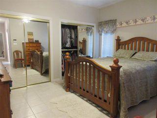 Photo 12: 26 EASTCOTT Drive: St. Albert House for sale : MLS®# E4223050