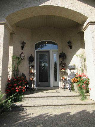 Photo 45: 26 EASTCOTT Drive: St. Albert House for sale : MLS®# E4223050