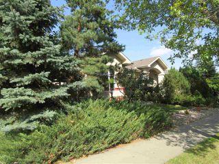 Photo 30: 26 EASTCOTT Drive: St. Albert House for sale : MLS®# E4223050