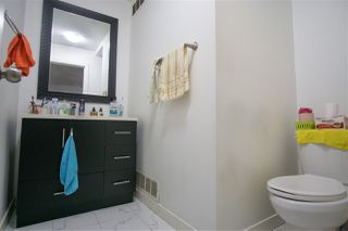 Photo 3: 11271 KINGSGROVE Avenue in Richmond: Ironwood House for sale : MLS®# R2525415