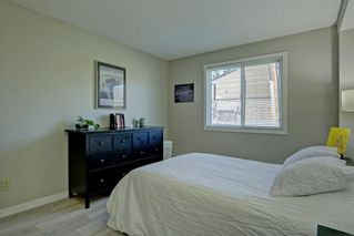 Photo 22: 9107 315 Southampton Drive SW in Calgary: Southwood Apartment for sale : MLS®# A1058177